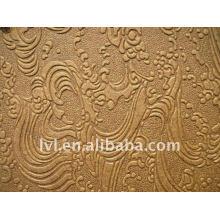 Brown Hardboard (1220*2440*2.5mm/3mm)