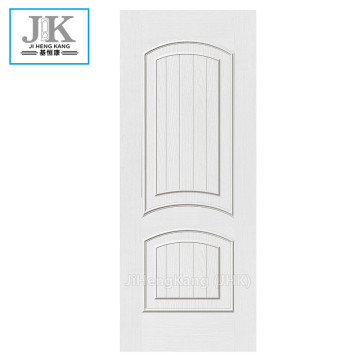 JHK-Widely Nice Design Door Materail Skin American Style
