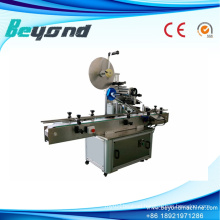 Factory Produce Small Bottle Labeling Equipment Plant