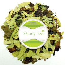 100% Organic Herbal Hypertension Tea Without Side Affects of 14 or 28 Days Teatox (F9)