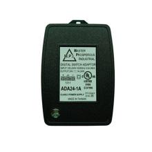 Inversor de corriente ODM Motorl AC / DC Inverter