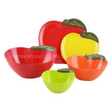 Меламиновая посуда с логотипом (TZ1734)