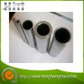 Nahtloses Titanrohr für Kondensator und Wärmetauscher