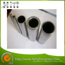 Производитель Китай поставляем бесшовные титановые/титановый сплав трубки и трубы