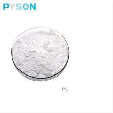 Polvo de celulosa microcristalina 102 USP