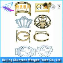 Faire de nouveaux accessoires en métal et accessoires en métal de sac