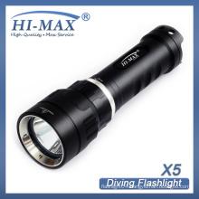 Popular in UK high brightness XM-L U2 cree led magnetic trailer light kit