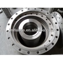 Australian AS 2129 FORGED DN200 Flanges Table E