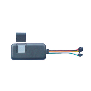 GPS Tracker applicato per Car / Bus 3G