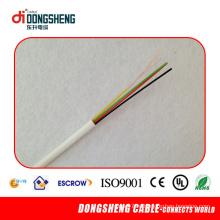 Заводской кабель Cat3 Кабель для акустической системы Choseal Cable