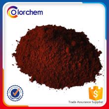 Farbstoff Basic Methylen Blau 2B