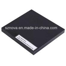 Бакелитовый лист Pfcc201 / Pfcc202 / Pfcc203