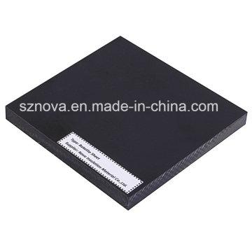 Bakelite Sheet Pfcc201/Pfcc202/Pfcc203