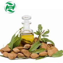 Органическое натуральное чистое масло сладкого миндаля оптом оптом