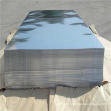 2219 aluminium alloy metal sheets