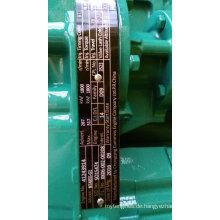 Original Original Ccec Nta855-G1 Cummins Diesel Motor für Generator Set