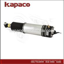 Amortiguador trasero ajustable por aire 37126785535 para BMW 7-Class (eléctrico)
