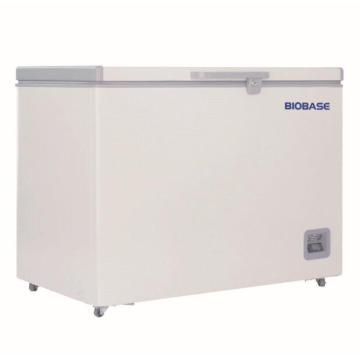 -40 ° C Congélateur basse température (horizontal)