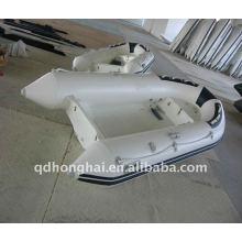CE RIB inflatable boat pvc yachts