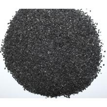 Carvão ativado granulado para tratamento de água