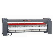 universal postforming taping machine