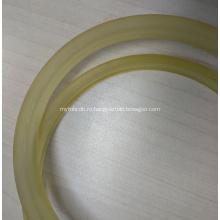 Обычное резиновое уплотнительное кольцо