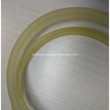 Common Rubber Sealing Ring