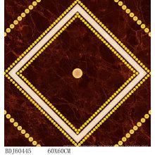 Azulejo de nylon de la alfombra de la nueva llegada con precio barato (BDJ60445)