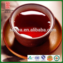 Keemun black tea-high quality black tea