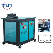 저렴한 가격의 Rebar Stirrup Bending Machine