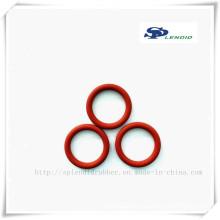 Rubber Silicone O Ring