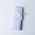 20g scented sachet with vermiculite stones in bag for home and car