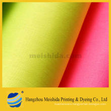100% Dyed Cotton Satin Fabric for shirt lady skirt