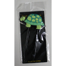 tortoise Book Mark Clip