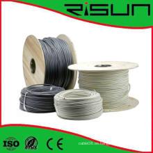 Cable de red de UTP / FTP CAT6 con precio de fabricante