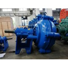 2 / 1.5B-AH High Duty Slurry Pump