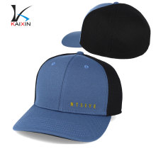 Flexfit blank colorful fashion trucker cap mesh cap