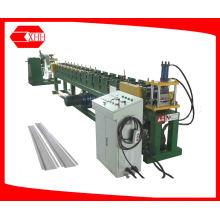 Stahl-Deckenplatten-Umformmaschine (KB14-105)