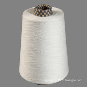 Flake Yarn