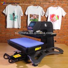 FREESUB sublimação foto telefone casos impressão máquina