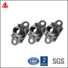 Заводская изготовленная на заказ высококачественная углеродистая сталь связывают шток