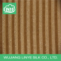 warm micofiber corduroy fabric, organic fabric, baby blanket
