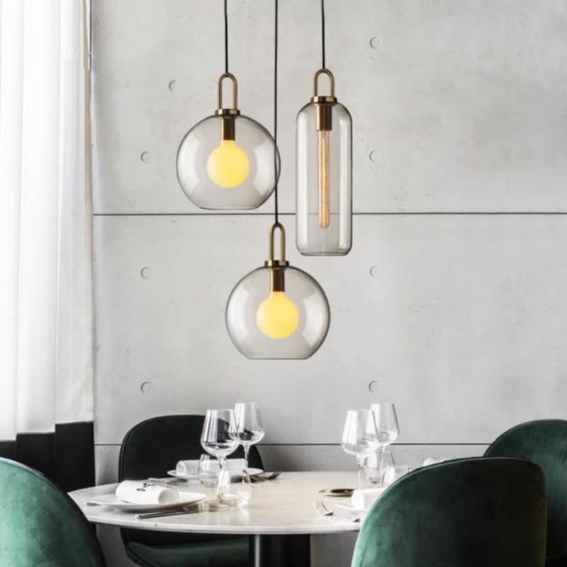 Dining Room Pendant LightofApplication Small Hanging Light Fixtures