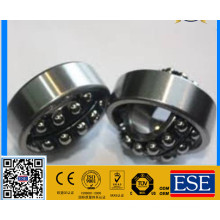 Low Noise Double Row Self-Aligning Ball Bearing 1313 65*140*33