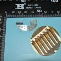 Professionelle kundenspezifische Aluminium-Tiefziehteile