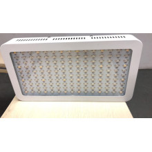 Alumínio Grow Light LED Full Spectrum para estufa