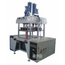 Double Head High Frequency Welding Machine