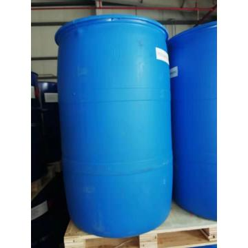 Suministro de fábrica 99% de pureza CAS 298-12-4 Ácido glioxílico