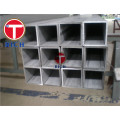 for General Structure JIS G3466 Steel Square Tubes