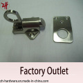 Zinc Alloy Door Mounting Bolt and Window Mounting Bolt (ZH-8064)